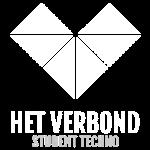 Het Verbond Logo
